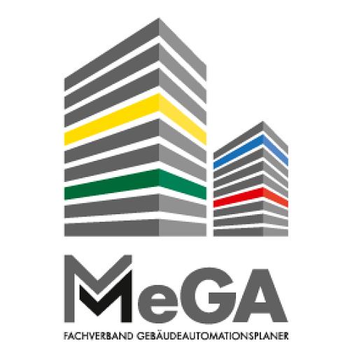 Mega Planer